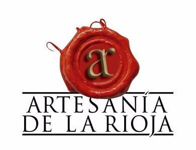 LOGO ARTESANIA DE LA RIOJA