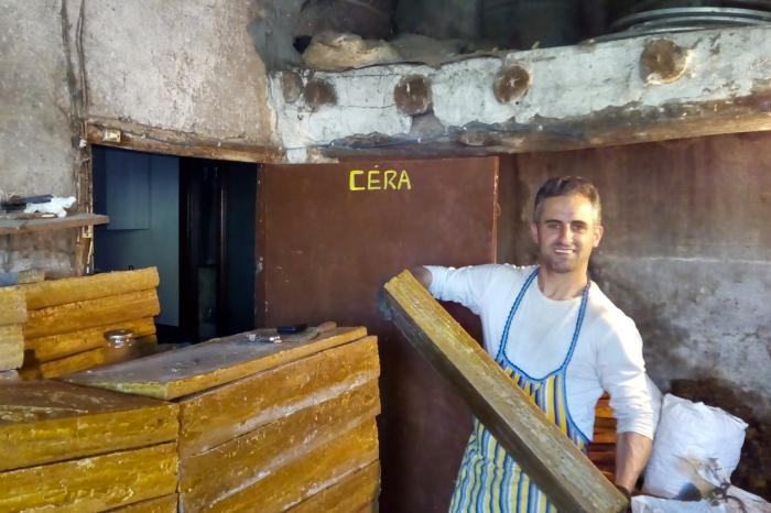 miel-del-pueblo-igea-productos_06