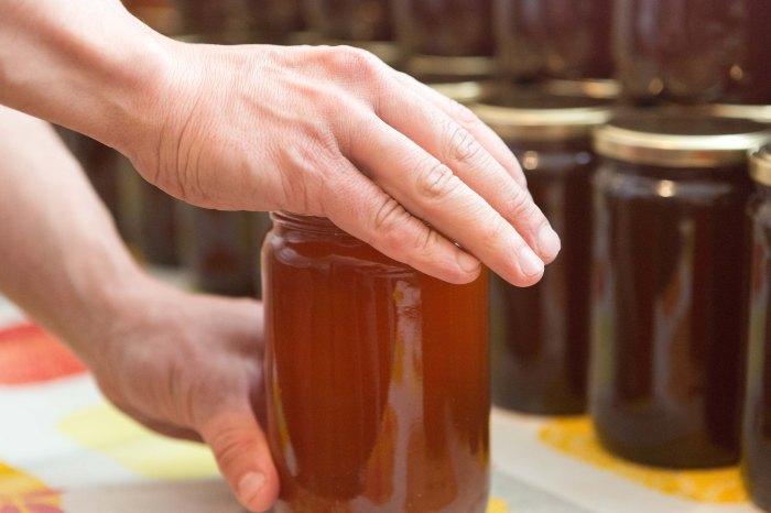 miel del pueblo_productos_3